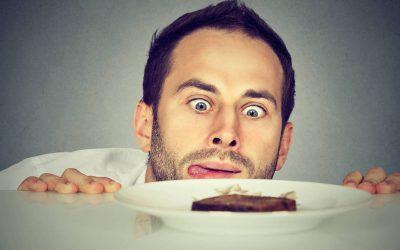 Cómo influyen las hormonas en nuestro apetito