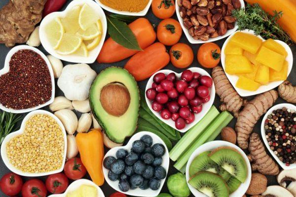 La importancia de la fibra en nuestra alimentación