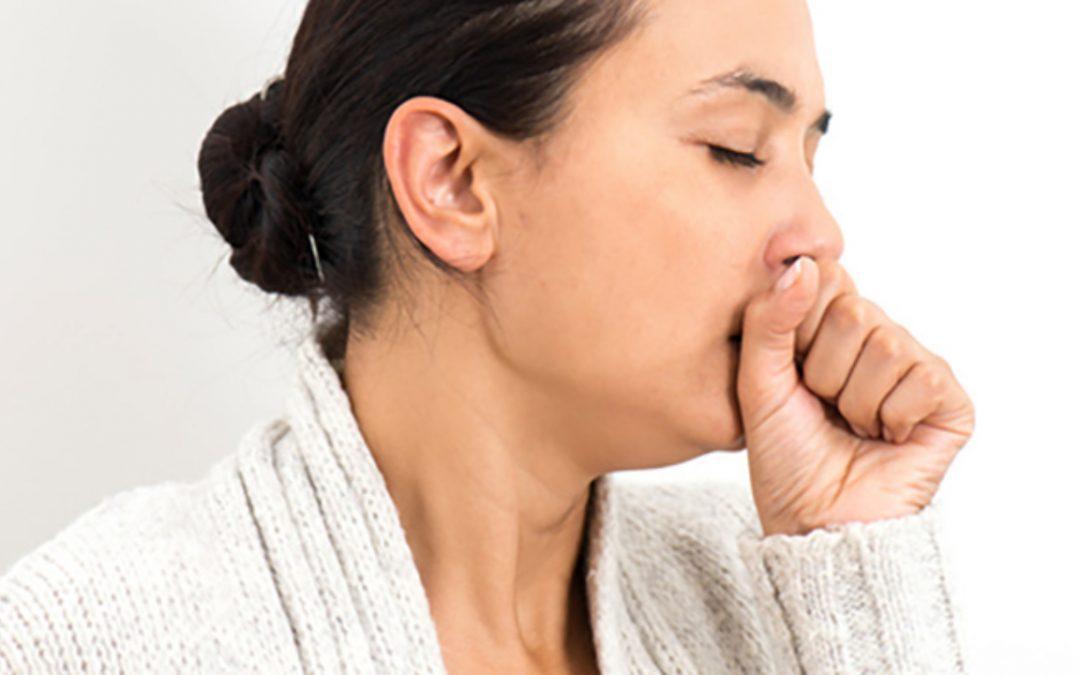 Virosis actuales: ¿Cómo podemos cuidarnos del Coronavirus y el Dengue?