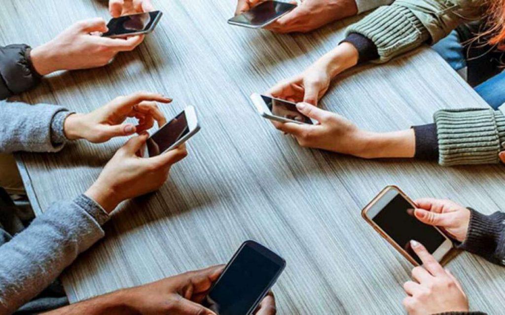 El uso (y abuso) de la tecnología en cuarentena: consejos para una alianza sin apego