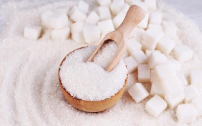 Descubrí el azúcar oculta en tu alimentación