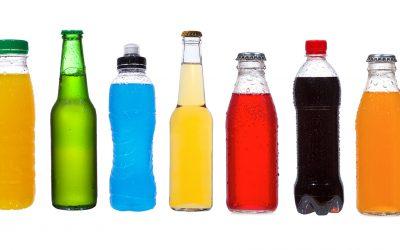 Bebidas azucaradas, dulce veneno…
