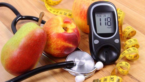Conociendo la Diabetes Mellitus