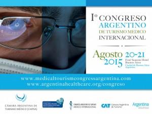 Flyer-congreso-2015-1024x769