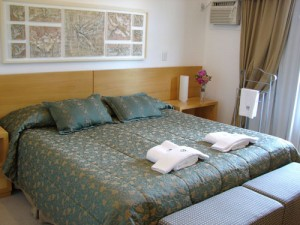 Special Room (2)